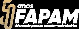FAPAM – Faculdade de Pará de Minas
